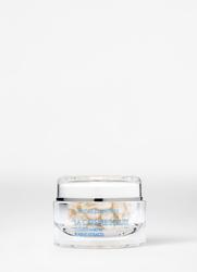 La Biosthetique Skin Care Travel SizesI La Capsule Beaute 7-days - Интенсивный 7-дневный комплекс красоты с морскими экстрактами и церамидами, 7 шт.