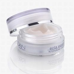 Eldan Anti Age ECTA 40+ - Антивозрастное средство ECTA 40+, 15 мл