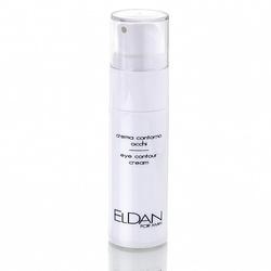 Eldan Eye Contour Cream For Man - Крем для глаз для мужчин, 30 мл