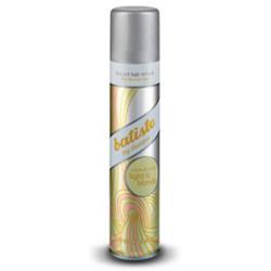 Batiste Light & Blonde - Сухой шампунь, 200 мл