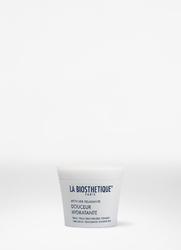 La Biosthetique Skin Care Travel SizesI Douceur Hydratante Creme - Регенерирующий, увлажняющий крем для чувствительной, обезвоженной кожи, 30 мл