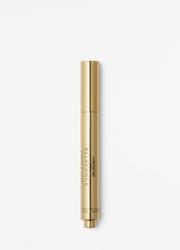 La Biosthetique Make-Up Cover & Light Light Beige (Home Line) - Кремовый консилер для кожи вокруг глаз с кистью Light Beige (Домашняя линия), 3 мл