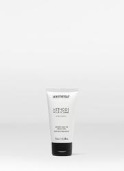 La Biosthetique Skin Care Travel SizesI Le Gel Douche - Гель-шампунь для душа с увлажняющим комплексом для мужчин, 75 мл