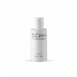 Eldan - Поверхностный молочный пилинг, 50 мл
