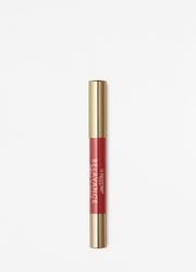 La Biosthetique Make-Up Cream'n Gleam Coral Glam (Home Line) - Губная помада-карандаш с кремовой текстурой Coral Glam (Домашняя линия), 2,5 г