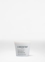 La Biosthetique Methode Anti-Age Menulphia Regenerante Creme - Регенерирующий легкий крем для сухой и нормальной кожи, 50 мл