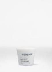 La Biosthetique Methode Anti-Age Menulphia Regenerante Creme - Регенерирующий легкий крем для сухой и нормальной кожи, 200 мл