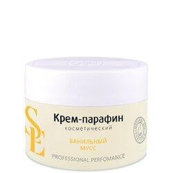 """Start Epil - Крем-парафин """"Ванильный мусс"""", 150 мл"""