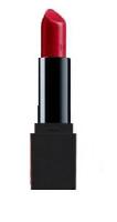 Sothys Rouges Intenses Sothys Satiny Lipstick Rouge Abbesses 242 (Home Line) - Матовая губная помада с интенсивным и питательным действием 242 Красный Аббес (Домашняя линия), 3,5 г