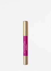 La Biosthetique Make-Up Cream'n Gleam Hot Pink (Home Line) - Губная помада-карандаш с кремовой текстурой Hot Pink (Домашняя линия), 2,5 г