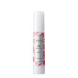 Lebel Trie Emulsion Cocobelle - Крем-эмульсия разглаживающий 50 гр