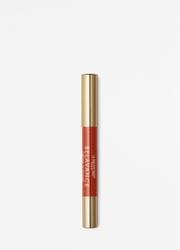 La Biosthetique Make-Up Cream'n Gleam Peach Sorbet (Home Line) - Губная помада-карандаш с кремовой текстурой Peach Sorbet (Домашняя линия), 2,5 г