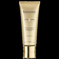 Kerastase Elixir Ultime Milk - Молочко на основе масел, для всех типов волос, 200 мл