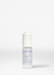 La Biosthetique Skin Care Methode Relaxante Visarome Ridule - Эссенциальные масла для релаксации раздраженной чувствительной кожи, 30 мл