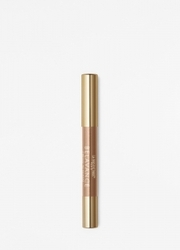 La Biosthetique Make-Up Cream'n Gleam Just Nude (Home Line) - Губная помада-карандаш с кремовой текстурой Just Nude (Домашняя линия), 2,5 г