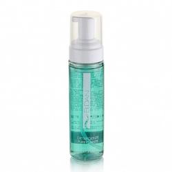 Eldan Purifying Cleancer - Очищающее средство для проблемной кожи, 200 мл
