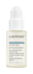 La Biosthetique Methode Regenerante Visarome Dynamique R - Аромакомплекс против выпадения волос, 30 мл