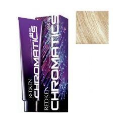 Redken Chromatics - Краска для волос без аммиака Хроматикс 10.03/10NW натуральный/теплый, 60 мл