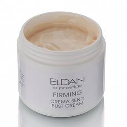 Eldan Firming Bust Cream - Укрепляющий крем для бюста, 500 мл