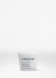 La Biosthetique Methode Anti-Age Menulphia Hydratante Creme - Регенерирующий увлажняющий крем для обезвоженной кожи, 50 мл