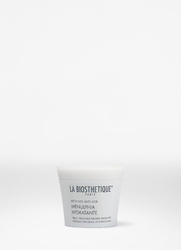 La Biosthetique Methode Anti-Age Menulphia Hydratante Creme - Регенерирующий увлажняющий крем для обезвоженной кожи, 200 мл