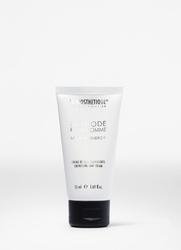 La Biosthetique Skin Care Methode Pour Homme La Creme Energie - Энергонасыщающий ухаживающий крем, 50 мл