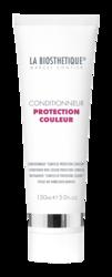 La Biosthetique Protection Couleur Conditioner Protection Couleur - Кондиционер для окрашенных волос, 150 мл