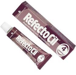 RefectoCil - Краска для ресниц (Красная) №4.1, 15 мл