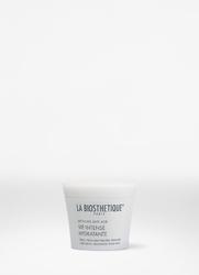La Biosthetique Methode Anti-Age Vie Intense Hydratante Creme - Интенсивный увлажняющий крем для обезвоженной кожи, 200 мл
