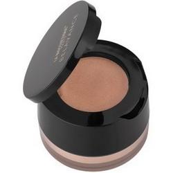 """La Biosthetique Make-Up Glamour Kit Gold (Home Line) - Набор """"Гламурное сияние"""" Gold (Домашняя линия), 4 г + 2 мл"""