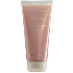 La Biosthetique Skin Care Perfection Corps Creme Peeling - Интенсивный пилинг-крем, 200 мл