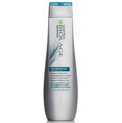 Matrix Biolage Keratindose Shampoo - Шампунь Восстанавливающий 250 мл