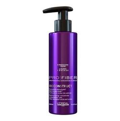 L`Oreal Professionnel Pro Fiber Reconstruct Concentrate - Концентрат для восстановления очень сильно поврежденных волос, 250 мл