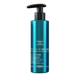 L`Oreal Professionnel Pro Fiber Restore Concentrate - Концентрат для восстановления сильно поврежденных волос, 250 мл