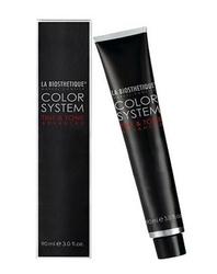 La Biosthetique Color System Tint & Tone 1/1 - Краситель Иссиня-черныйб 90 мл