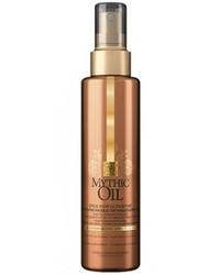L'Oreal Professionnel Mythic Oil Emulsion Ultrafine - Эмульсия для нормальных и тонких волос, 150 мл