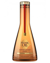 L'Oreal Professionnel Mythic Oil Shampoo - Шампунь для плотных волос, 250 мл