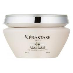Kerastase Densifique Densite Masque - Маска для густоты и плотности волос, 200 мл