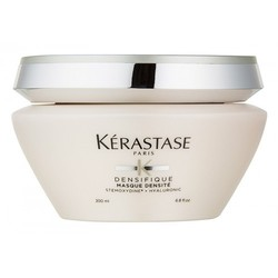 Densifique Densite Masque - Маска для густоты и плотности волос, 200 мл