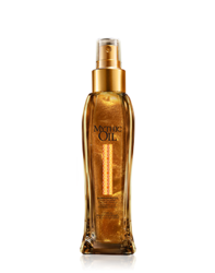 L'Oreal Professionnel Mythic Oil - Мерцающее масло, 100 мл