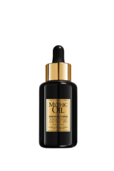L'Oreal Professionnel Mythic Oil - Укрепляющая сыворотка, 50 мл