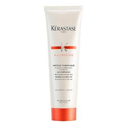 Kerastase Nutritive Nectar Thermique - Термо-защита для сухих и очень сухих волос, 150 мл