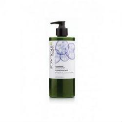 Matrix Biolage Cleansing Conditioners - Очищающий кондиционер для нормальных волос, 500 мл