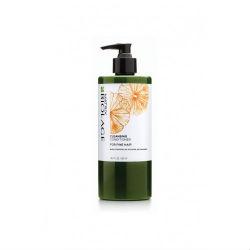 Matrix Biolage Cleansing Conditioners - Очищающий кондиционер для тонких волос, 500 мл