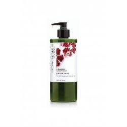 Matrix Biolage Cleansing Conditioners - Очищающий кондиционер для вьющихся волос, 500 мл