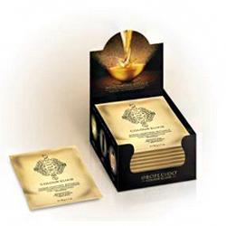 Orofluido Sublime Lightening Powder - Осветляющая пудра для бережного мелирования, 8*40 г