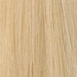 L'Oreal Professionnel Inoa - Краска для волос Иноа 10.01 Очень очень яркий блондин пепельный, 60 мл