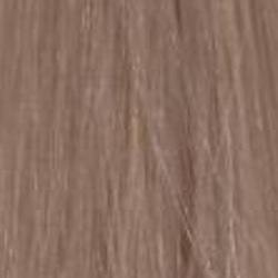 L'Oreal Professionnel Luo Color - Краска для волос Луоколор нутри-гель 10.12 Светлый блондин пепельно-перламутровый 50 мл
