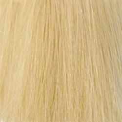 L'Oreal Professionnel Inoa - Краска для волос Иноа 10 1/2.03 Очень светлый блондин натуральный, 60 мл