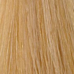 L'Oreal Professionnel Inoa - Краска для волос Иноа 10.13 Очень яркий блондин пепельный золотистый, 60 мл